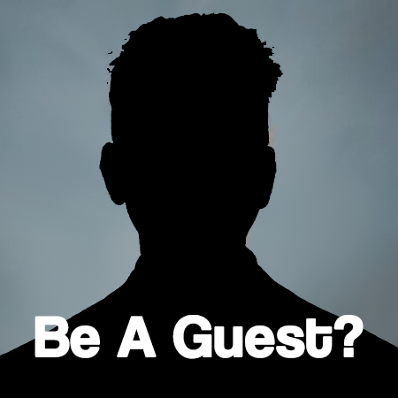 guest img